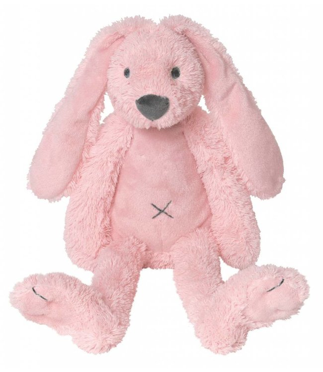 Happy Horse Knuffel Konijn Richie Pink - Small | Happy Horse