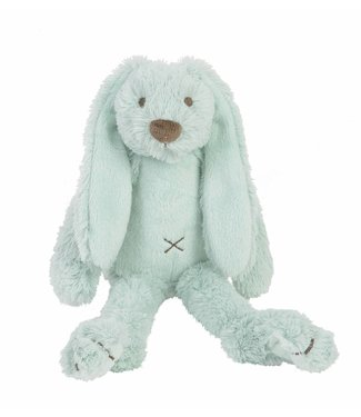 Happy Horse Knuffel Konijn Richie Mint - Small | Happy Horse