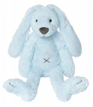 Happy Horse Knuffel Konijn Richie Blue Small | Happy Horse