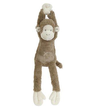 Happy Horse Trekmuziek Aapje Mickey Bruin | Happy Horse
