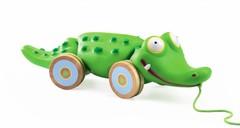 Mooie keuze aan speelaccessoires en speelgoed voor je baby