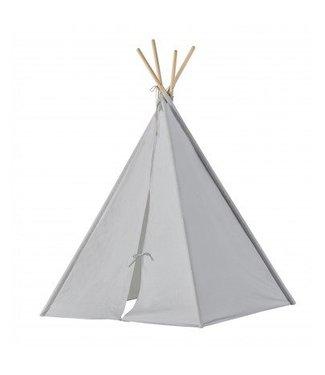 Kid's Concept Tipi Tent Grijs | Kid's Concept