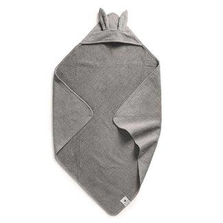 Elodie Details Badcape Marble Grey | Elodie Details
