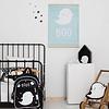 Kinderrugzak Spookje | A Little Lovely Company