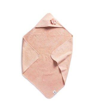 Elodie Details Badcape Powder Pink | Elodie Details