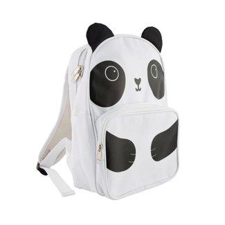 Sass & Belle Kinderrugzakje Panda Aiko Kawaii Friends   Sass & Belle