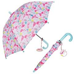 Producten getagd met kinderparaplu