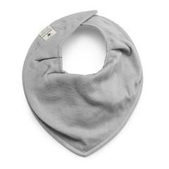 Producten getagd met marble grey