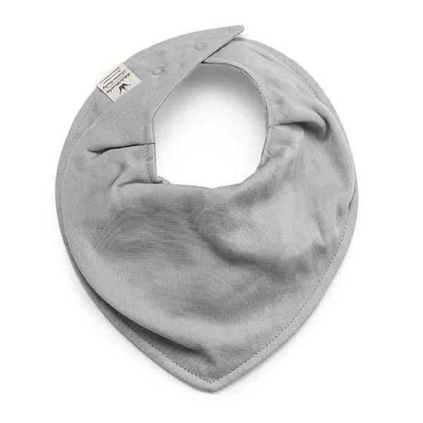Elodie Details Bandana Slab - Zeversjaaltje Marble Grey | Elodie Details