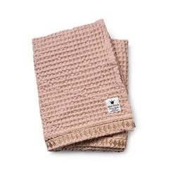 Producten getagd met baby deken