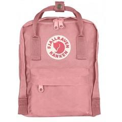 Producten getagd met pink