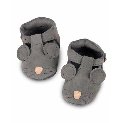 Babyschoentjes Spark Mouse | Donsje