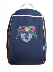 Producten getagd met eagle
