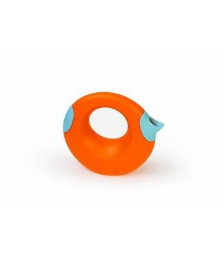Quut Gietertje Cana Mighty Orange Small | Quut
