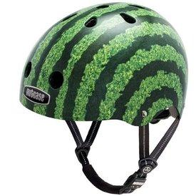 Nutcase Skate- & fietshelm Watermelon (GEN3) | Nutcase