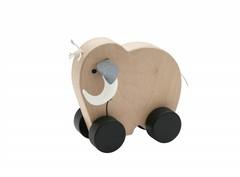Producten getagd met houten speelgoed