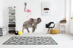 Producten getagd met olifant