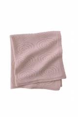 Producten getagd met roze
