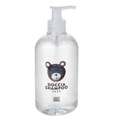 Producten getagd met shampoo