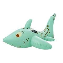 Producten getagd met opblaasbare haai