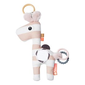 Done by Deer Done by Deer | Activity Toy Raffi - Speelgoedhanger