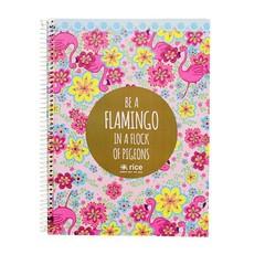 Producten getagd met notitieboek