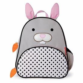 Skip Hop Rugzak Bunny | SKIP HOP