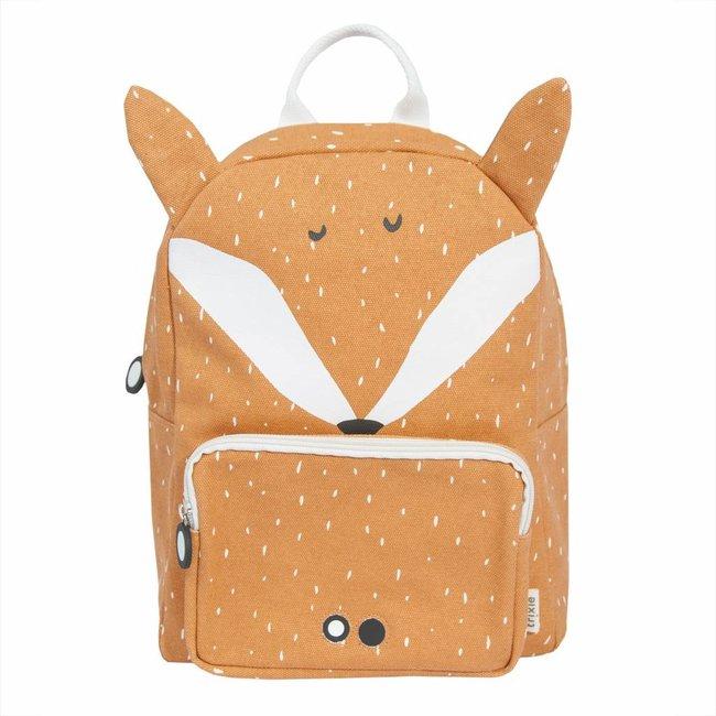 Trixie Baby Rugzakje Mr. Fox | Trixie Baby