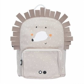Trixie Baby Rugzakje Mrs. Hedgehog | Trixie Baby