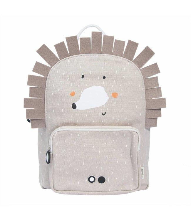 Trixie Baby Rugzakje Mrs. Hedgehog | Trixie Baby