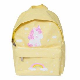 A Little Lovely Company Kinderrugzak Unicorn / Eenhoorn | A Little Lovely Company