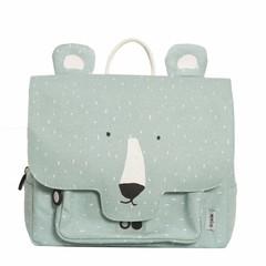 Producten getagd met polar bear