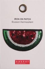 Producten getagd met iron on patch