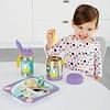 Thermos lunch beker / Food Jar - Eenhoorn / Unicorn | Skip Hop