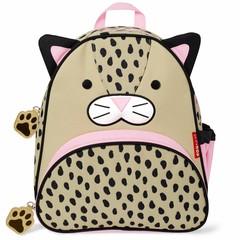 Producten getagd met leopard