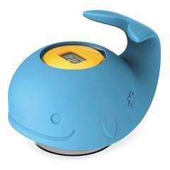 Producten getagd met badthermometer