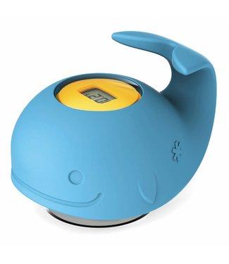 Skip Hop Drijvende Badthermometer Moby | Skip Hop