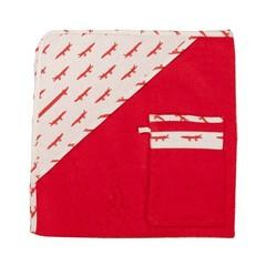 Producten getagd met rood