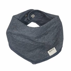 Trixie Baby Bandana Slab - Midnight Blue | Trixie Baby