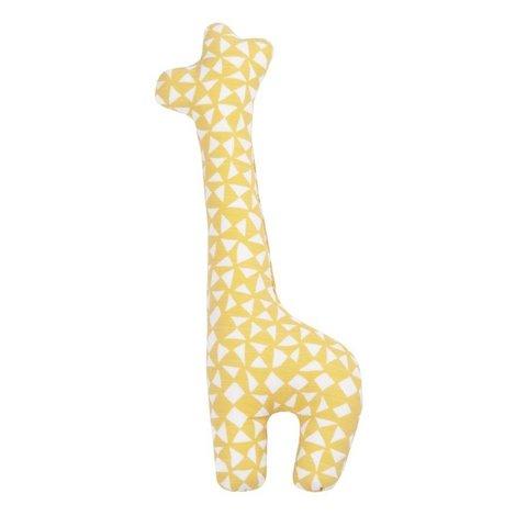 Baby Rammelaar Giraf - Diabolo | Trixie Baby