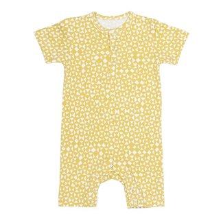 Trixie Baby Kruippakje / Pyjama Diabolo   Trixie Baby