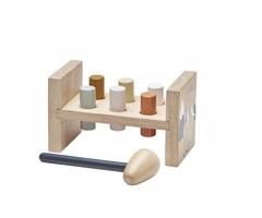 Producten getagd met hamerspel