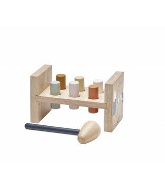Kid's Concept Hamerspel NEO | Kid's Concept