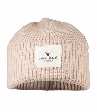 Elodie Details Wollen Wintermuts Powder Pink | Elodie Details