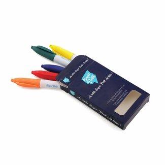 Super Petit Stiften voor Placemat | Super Petit