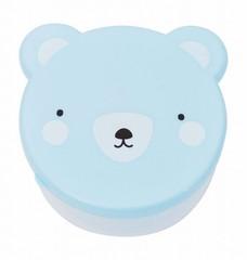 Producten getagd met blauwe beer
