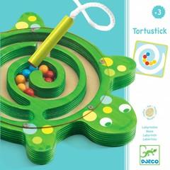 Producten getagd met spelletje kind