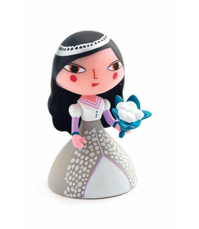 Djeco Djeco   Arty Toys PRINSES Ophelia
