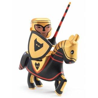 Djeco Djeco | Arty Toys RIDDER Lord Neka