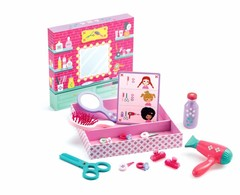 Producten getagd met geschenkidee